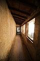 Casa dell alcova (Herculaneum) 09.jpg