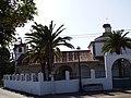 Casas de Don Antonio 33.jpg