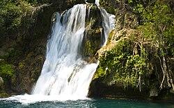 Cascada De Tamasopo.jpg