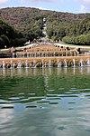 Cascadas jardín Caserta 33.jpg