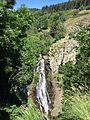 Cascade de Roquefère.jpg
