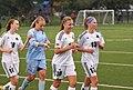Cascades soccer - women vs UNBC 54 (9906224703).jpg