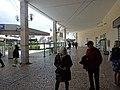 Cascais, coastal town (42651317412).jpg