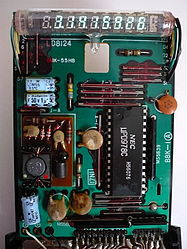 CasioFX20-inside.jpg
