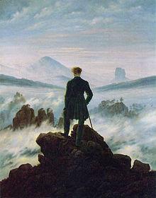 Немецкий романтизм - Wikiwand