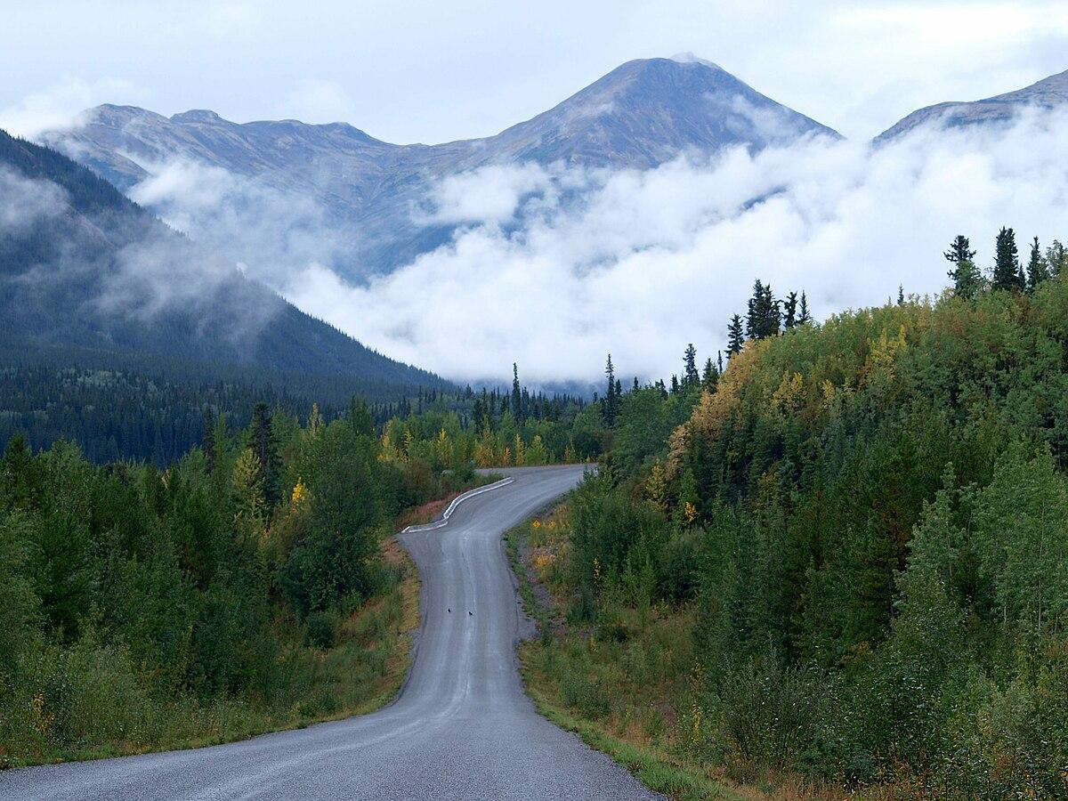 1200px-Cassiar_Highway.jpg