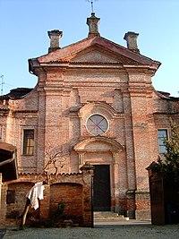 Cassine San Lorenzo.jpg