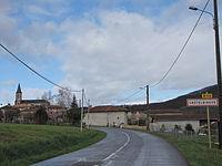 Castelbiague.JPG
