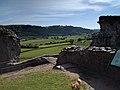 Castell Dryslwyn 2.jpg