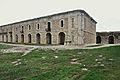 Castell de sant ferran-figueras-2013 (2).JPG