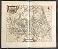 Castellania Furnensis - Atlas Maior, vol 4, map 20 - Joan Blaeu, 1667 - BL 114.h(star).4.(20).jpg