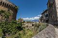 Castello03.jpg