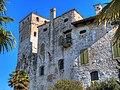 CastelloVillalta.jpg