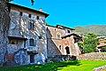 Castello Visconteo (Locarno) III.jpg