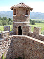 Castello di Amorosa Winery, Napa Valley, California, USA (7057110165).jpg