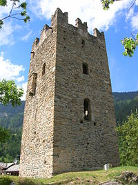 Castello di Champorcher q3.JPG