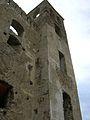 Castello di Dolceacqua abc7.JPG