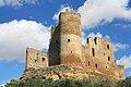 Castello di Mazzarino.jpg