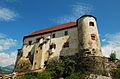 Castello di Rodengo da ovest.jpg