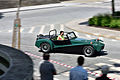 Castelo Branco Classic Auto DSC 2608 (17530816602).jpg
