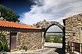 Castelo Rodrigo - Portugal (8054936433).jpg