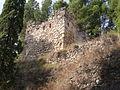 Castillo de Chiva agosto mmxiii 01.JPG