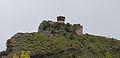 Castillo de Petrela, Petrela, Albania, 2014-04-17, DD 01.JPG