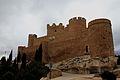 Castillo de Villena Vista NO.JPG