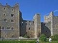 Castle Bolton (42430467444).jpg