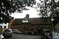 Castle Inn, Chiddingstone - geograph.org.uk - 1717921.jpg