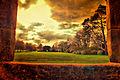 Castle Lawnview - panoramio.jpg