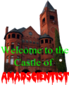 Castle Wiki.png