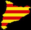 Catalonia-geo-stub.PNG