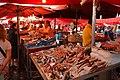 Catania, il mercato del pesce. - panoramio (3).jpg