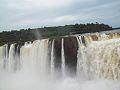 Cataratas del iguazú.jpg
