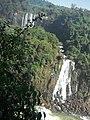 Cataratas do Iguaçu - Parque Nacional do Iguaçu - panoramio (12).jpg