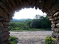 Catas Altas MG Brasil - Ruínas do Bicame de Pedra - panoramio (6).jpg