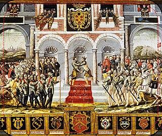1559 Year