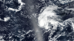 Category 3 Hurricane Lane Affecting Hawaii (43521230974).png