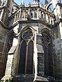 Cathédrale ND de Reims - chevet -19).JPG