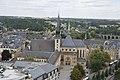 Cathédrale Notre-Dame de Luxembourg 2019-08 --2.jpg