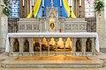 Cathédrale Saint-Pierre de Lisieux-2853.jpg
