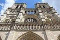 Cathedral Notre Dame de Paris (28211693632).jpg