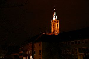 300px-Cathedrale-de-Strasbourg-IMG_4185.