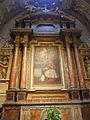 Cattedrale di Rieti, cappella S. Carlo - 02.JPG