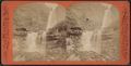 Cauterskill Falls, by J. Loeffler 6.png