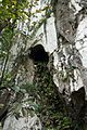 Cave on cliff face (29103988615).jpg