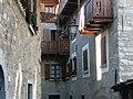 Cavril - panoramio - paolo dagani (1).jpg
