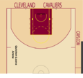 Cavs QuickenLoans arena.png