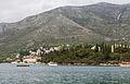 Cavtat, Croacia, 2014-04-19, DD 02.JPG